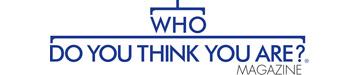 WDYTYA logo